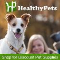 HealthyPets.com