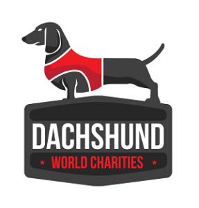 Dachshund World Charities