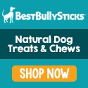 Best Bully Sticks - Home of the All Natural Treats on the Web